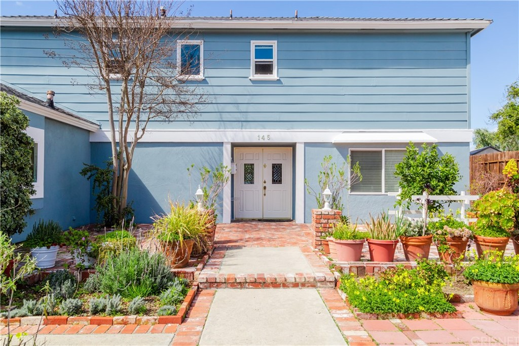 Photo of 145 DICKENSON AVENUE, Newbury Park, CA 91320