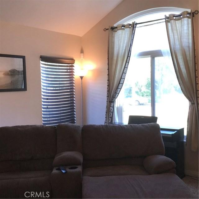 5657 W Avenue L2 Lancaster, CA 93536 - MLS #: SR17114987