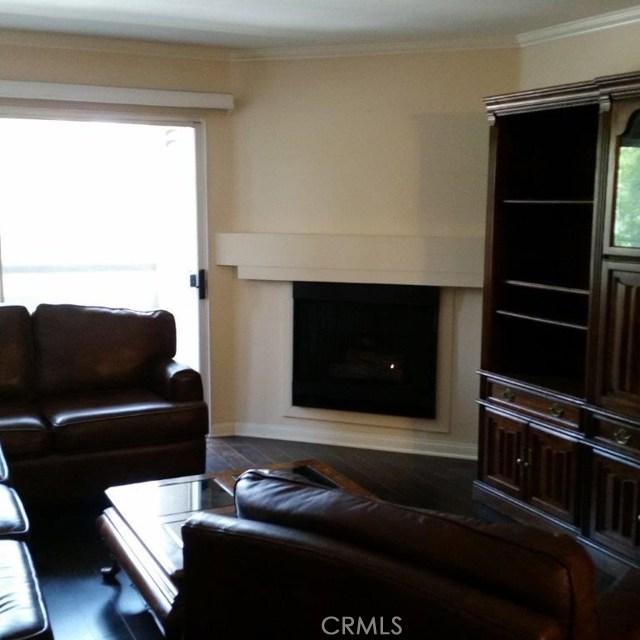 21550 Burbank Boulevard # 106 Woodland Hills, CA 91367 - MLS #: SR17161235