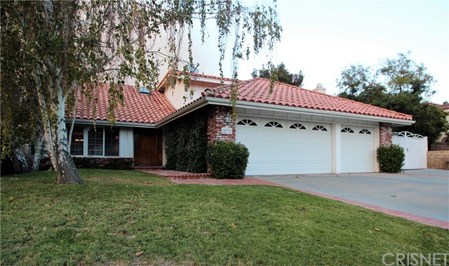28737 Aries St, Agoura Hills, CA 91301 Photo