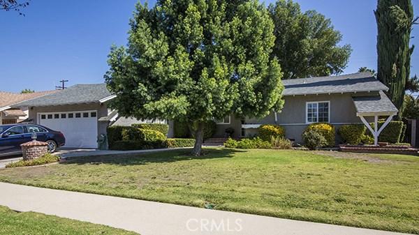 7042 Maynard Av, West Hills, CA 91307 Photo