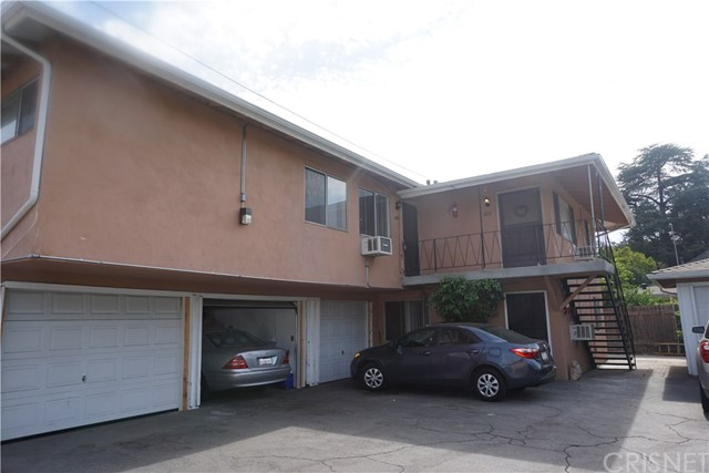 613 Summit Avenue, Pasadena, CA, 91103