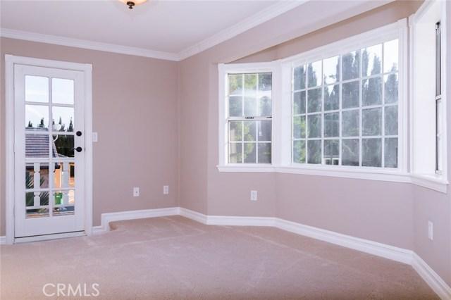 42123 W 22nd Street Lancaster, CA 93536 - MLS #: SR17207013