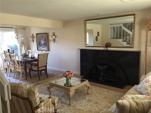 5524 Old Salt Lane Agoura Hills, CA 91301 - MLS #: SR17164982