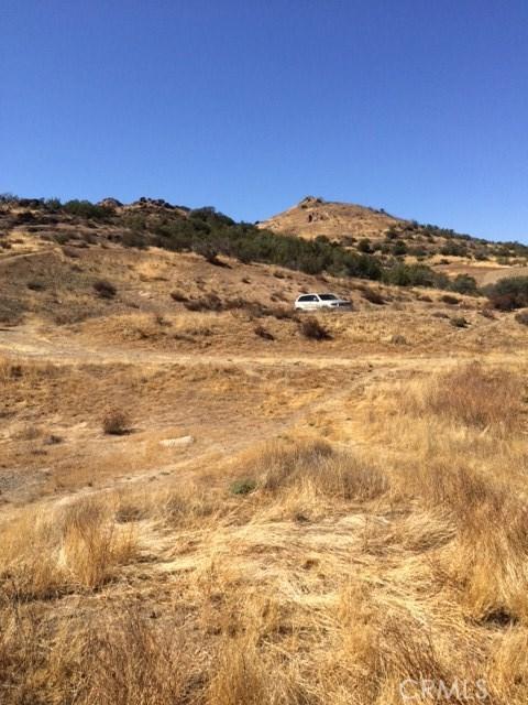 0 W VIC BARBER ROAD, Agua Dulce CA: http://media.crmls.org/mediascn/e54157da-a6dd-48f7-9b5c-9065dc71e814.jpg