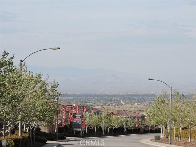 37112 Pergola Terrac, Palmdale, CA 93551, photo 75