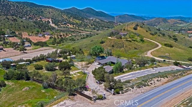 Photo of 6952 Sierra, Agua Dulce, CA 91390