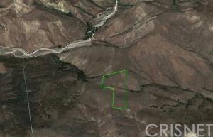 Photo of 1 Canton Canyon Trail, Castaic, CA 91384