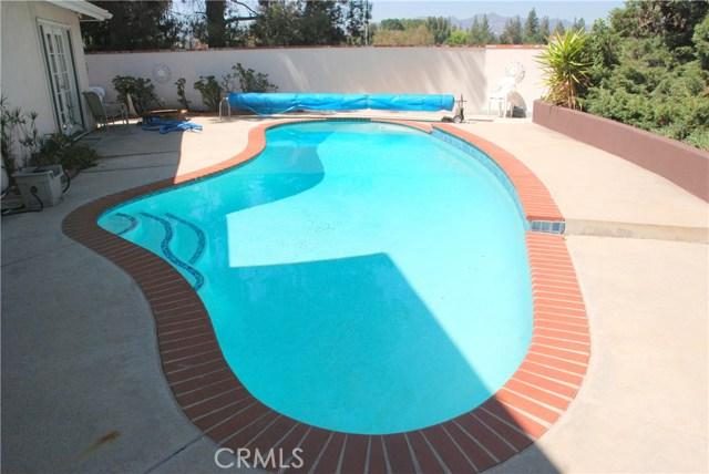 10577 Des Moines Avenue Porter Ranch, CA 91326 - MLS #: SR18078685