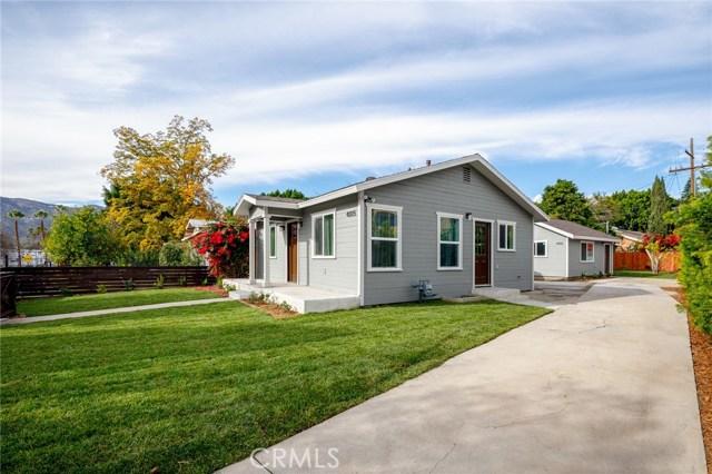 4005 Sequoia St, Los Angeles, CA 90039 Photo 6