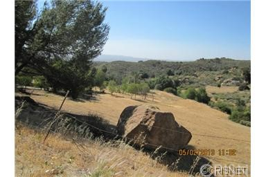 35 WOOLSEY CANYON, West Hills CA: http://media.crmls.org/mediascn/e557f1e4-cb22-41c1-befc-df1d2f918926.jpg