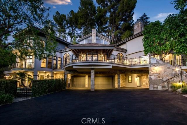 4626 Encino Avenue, Encino CA: http://media.crmls.org/mediascn/e55920fa-d739-4556-a94d-23927fb40bdf.jpg