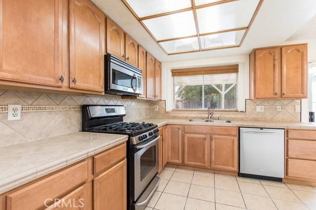 37528 Winchester Court Palmdale, CA 93552 - MLS #: SR18276939
