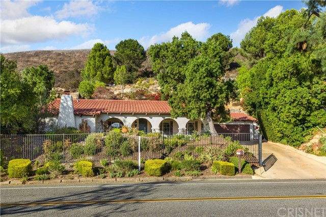 Detail Gallery Image 1 of 31 For 1974 Calle Yucca, Thousand Oaks,  CA 91360 - 3 Beds   2 Baths