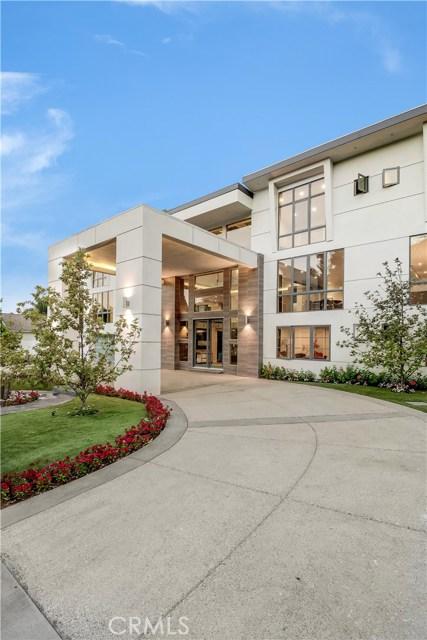 4230 Valley Meadow Road Encino, CA 91436 - MLS #: SR18247164