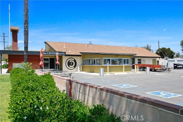 Photo of 10452 Louise Avenue, Granada Hills, CA 91344