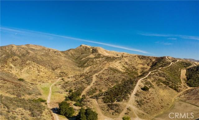Photo of Oak Creek Rd, Castaic, CA 91384