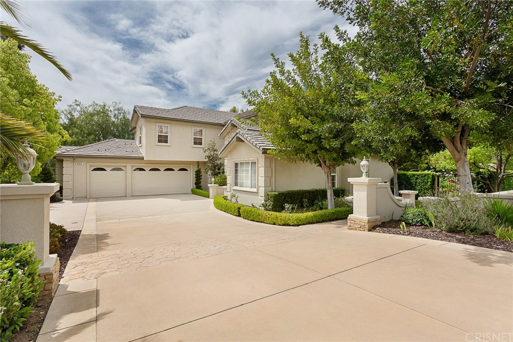 605 NOBLE ROAD, SIMI VALLEY, CA 93065  Photo 2