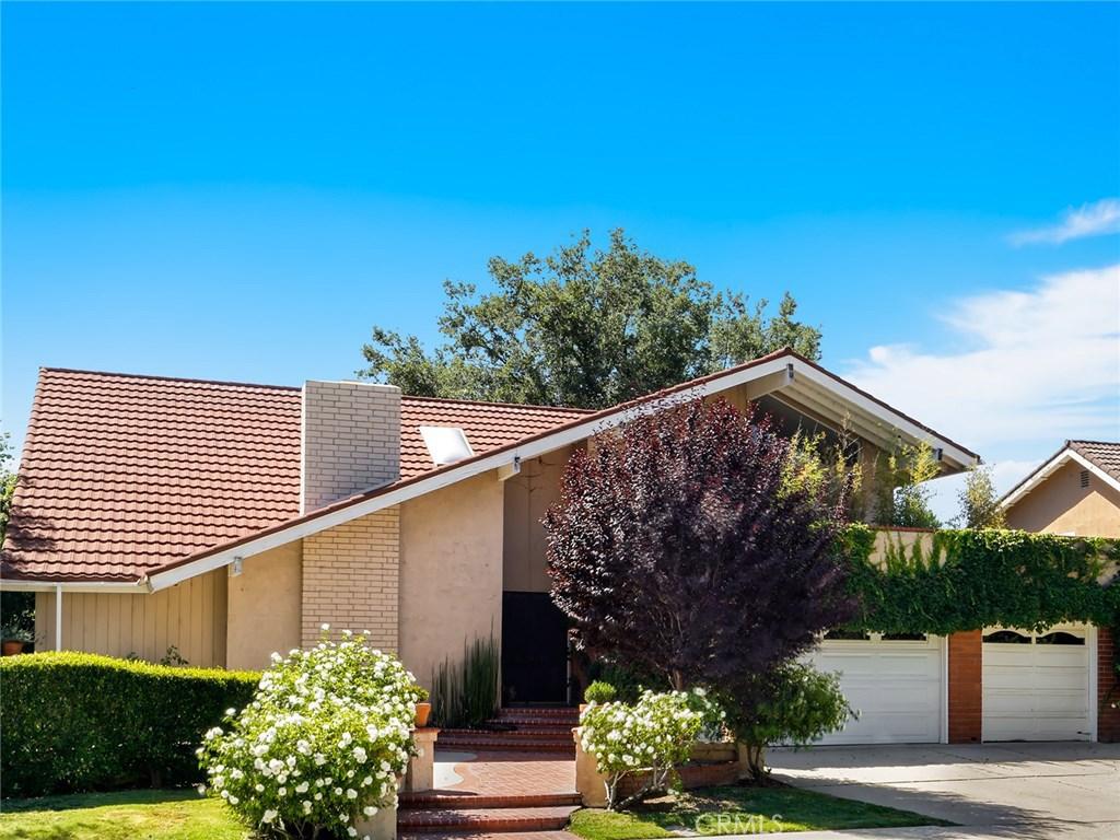 1085 FINROD Court, Westlake Village, CA 91361