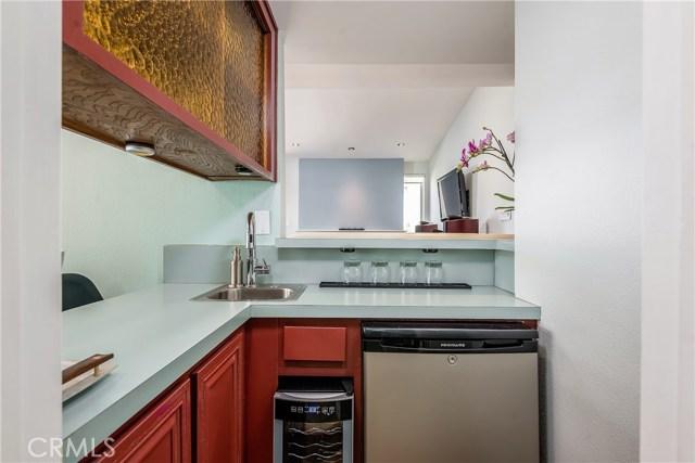 17460 Tuscan Drive, Granada Hills CA: http://media.crmls.org/mediascn/e5bfb1bf-2ec0-4d9e-b5b5-443a476e87d5.jpg