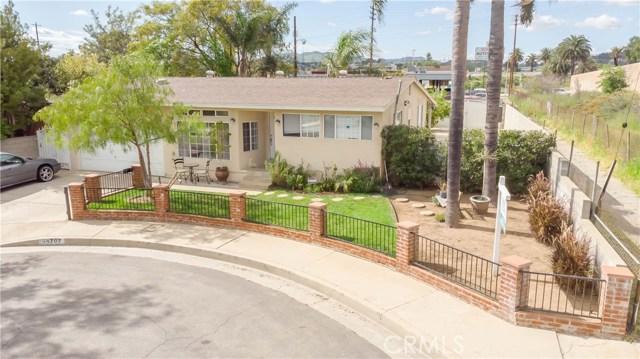 14707 Hagar Street, Mission Hills (San Fernando) CA: http://media.crmls.org/mediascn/e5c15d6d-2e30-442e-9b55-2328b632c859.jpg