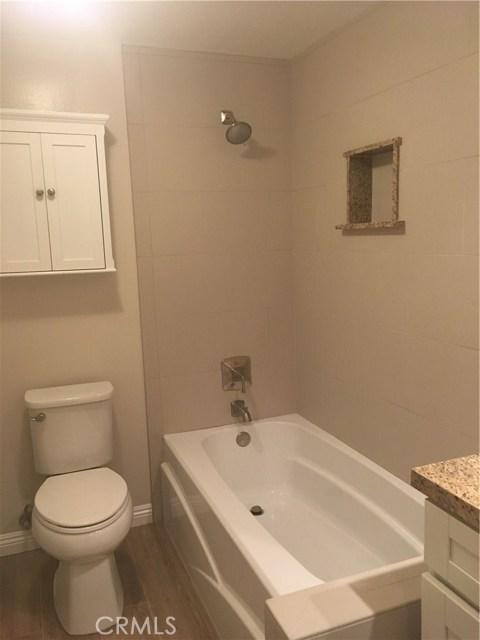 12837 Winthrop Granada Hills, CA 91344 - MLS #: SR17129289