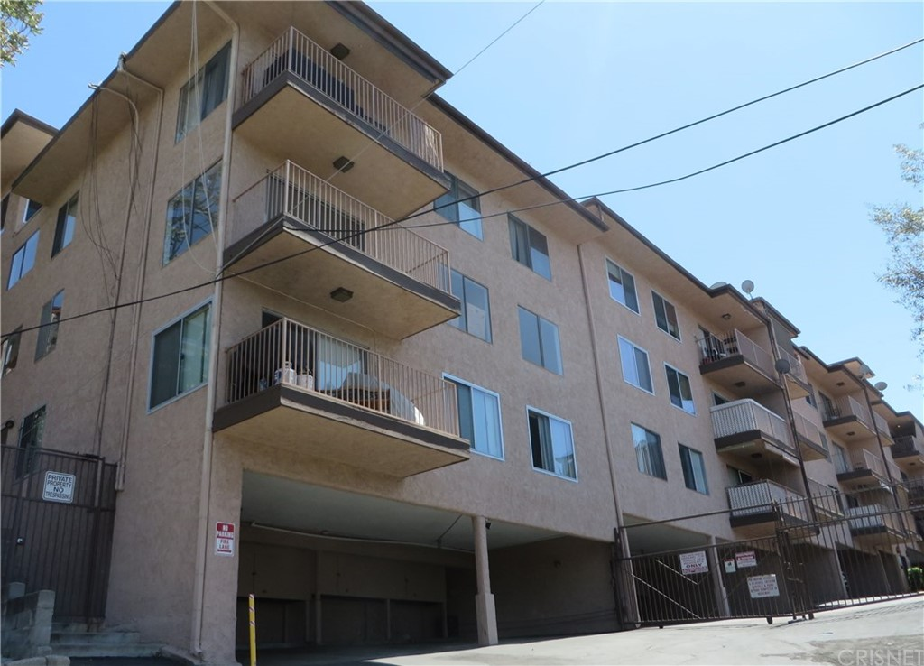 1517 E GARFIELD Avenue 24, Glendale, CA 91205