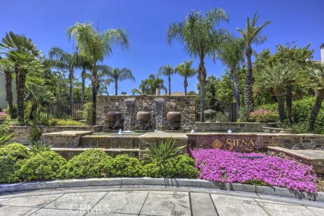 24125 Del Monte Drive Unit 149 Valencia, CA 91355 - MLS #: SR18268906