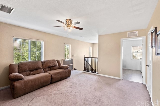 27135 Red Maple Court Canyon Country, CA 91387 - MLS #: SR18230721