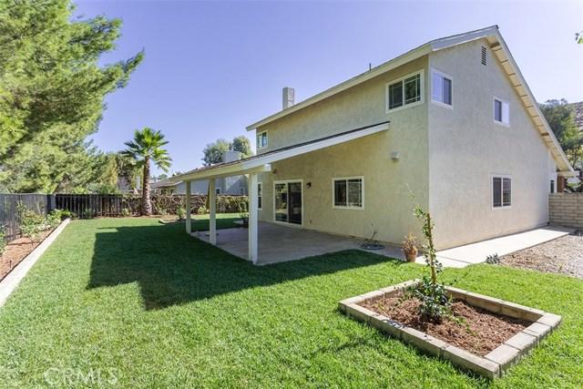 467 Thunderhead Street Thousand Oaks, CA 91360 - MLS #: SR17228153
