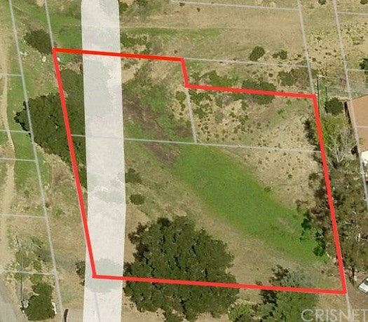 Healy Trail , CA 91311 is listed for sale as MLS Listing SR17220907