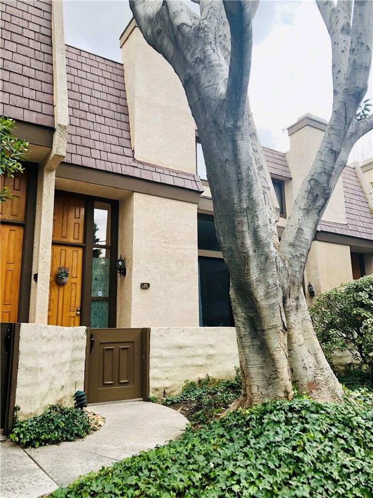Photo of 9000 VANALDEN AVENUE #115, Northridge, CA 91324