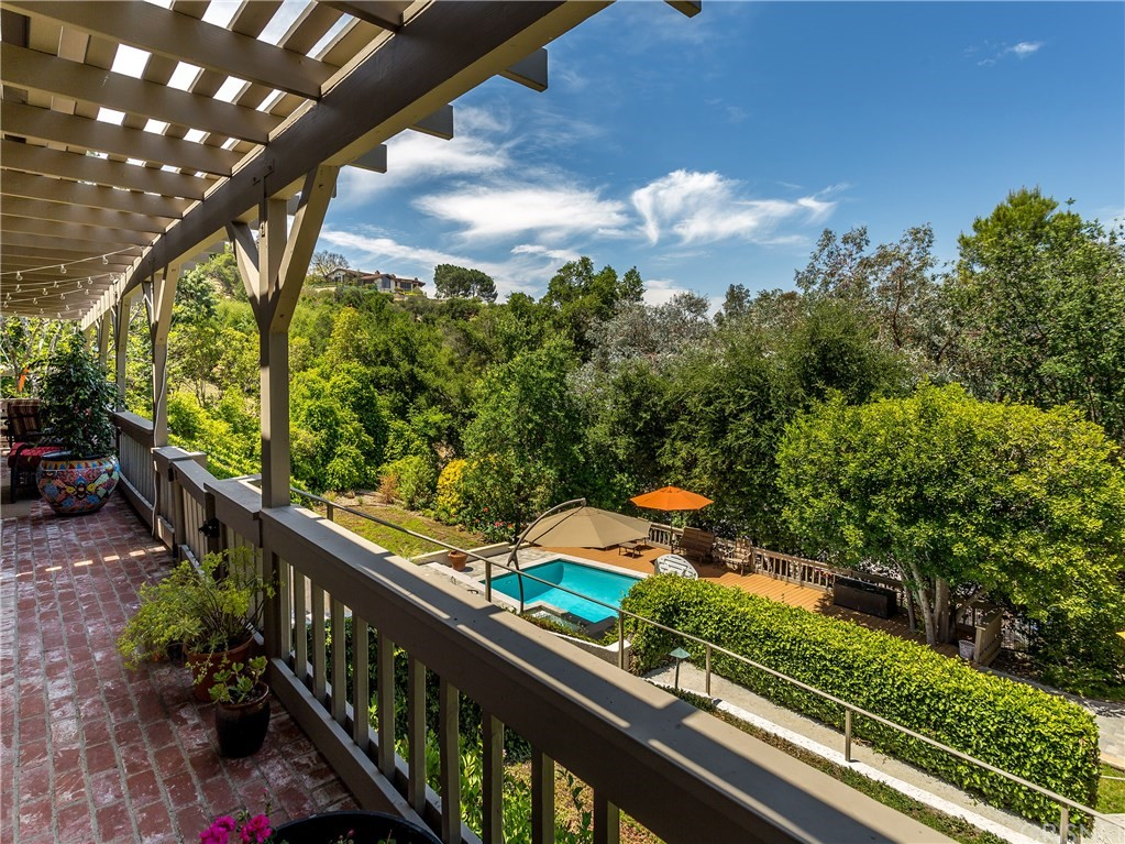4219 HUNT CLUB Lane, Westlake Village, CA 91361