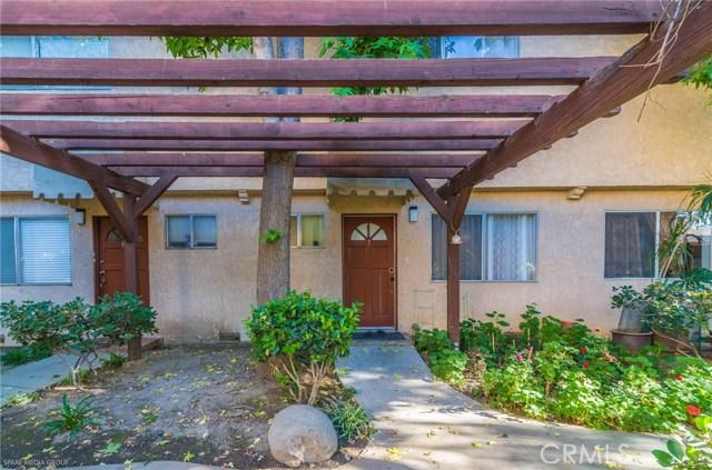 17135 Roscoe Boulevard 7, Northridge, CA 91325