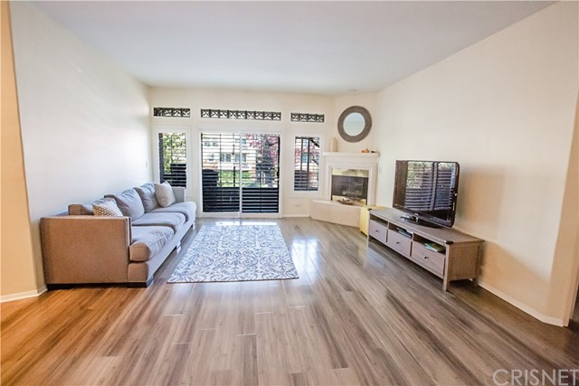 Photo of 4477 Woodman Avenue #206, Sherman Oaks, CA 91423