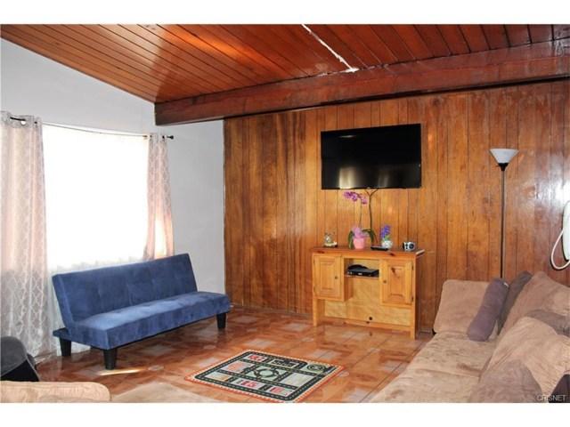 11285 Woodcock Avenue Pacoima, CA 91331 - MLS #: SR17216450