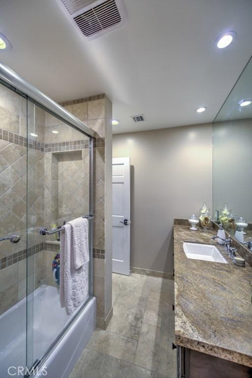 1401 N Lincoln Street Burbank, CA 91506 - MLS #: SR17242069