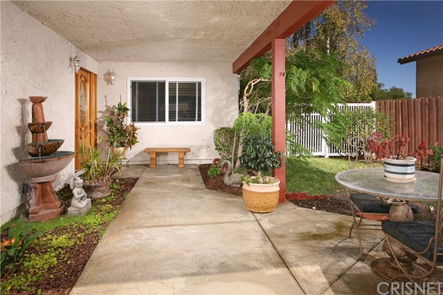 893 Birch Hill Street Thousand Oaks, CA 91320 - MLS #: SR17243308