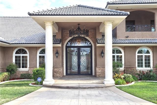 独户住宅 为 销售 在 3238 Camino Del Sur 兰开斯特, 93536 美国