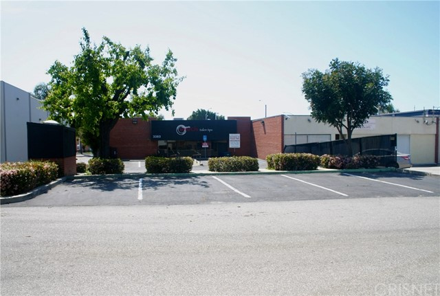 3383 Telegraph Road Ventura, CA 93003 - MLS #: SR17133569