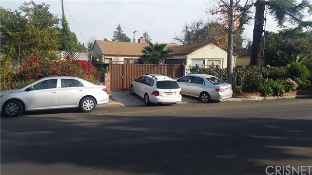 4548 Stern Av, Sherman Oaks, CA 91423 Photo