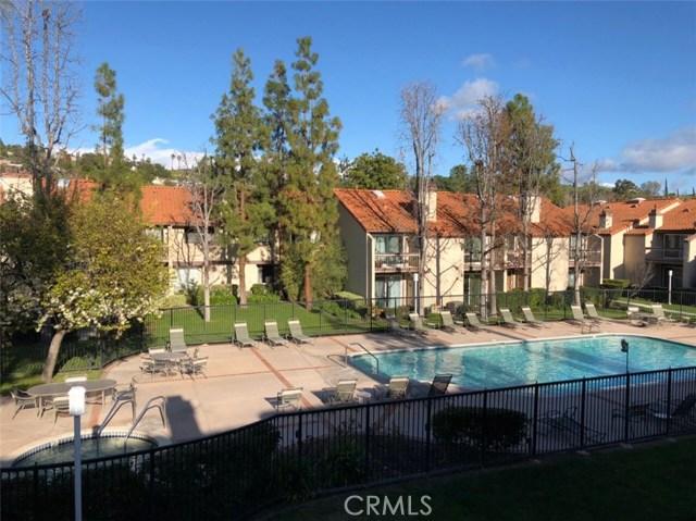 Photo of 5622 Las Virgenes Road #8, Calabasas, CA 91302