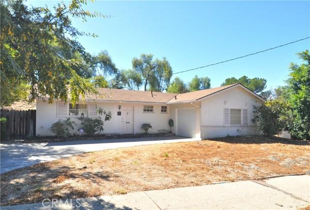 20710 Clark Street, Woodland Hills CA 91367