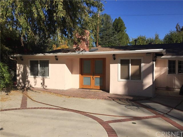 Property for sale at 5815 Winnetka Avenue, Woodland Hills,  CA 91367