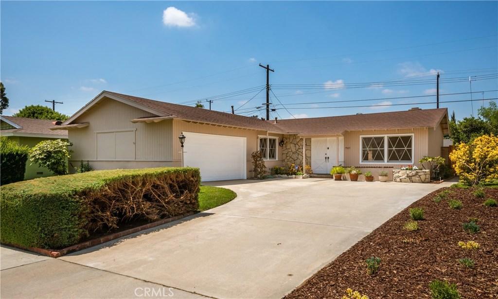 7923 MAYNARD Avenue, West Hills, CA 91304
