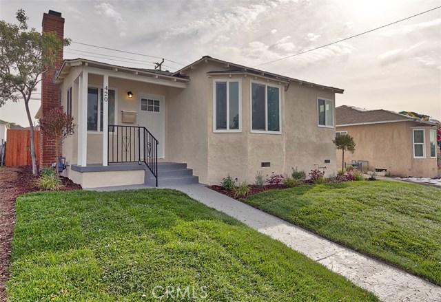 Photo of 420 N Via Val Verde, Montebello, CA 90640