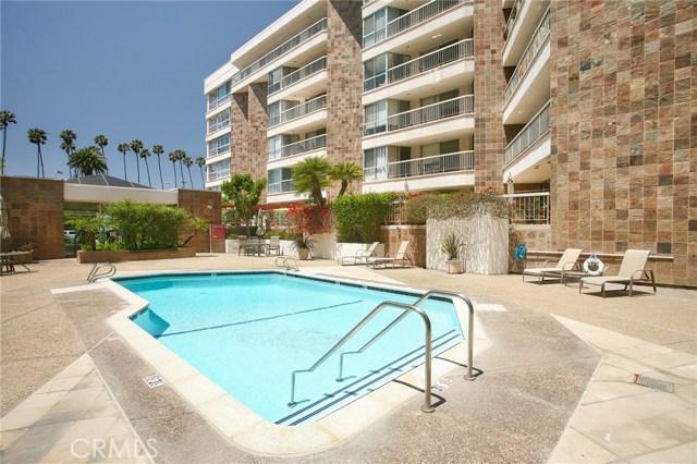 515 Ocean Av, Santa Monica, CA 90402 Photo 12