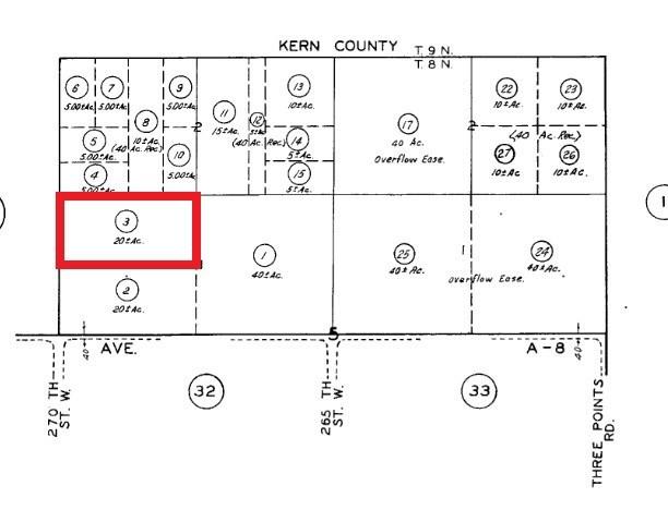 0 270th St West and Avenue A-6, Lancaster CA: http://media.crmls.org/mediascn/e678a665-1c66-4a42-ad60-e78a2c108493.jpg