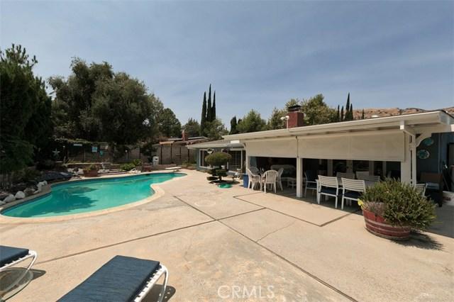 17400 Trosa Street, Granada Hills CA: http://media.crmls.org/mediascn/e67f0044-34de-4465-b6fe-92eb0fe20270.jpg