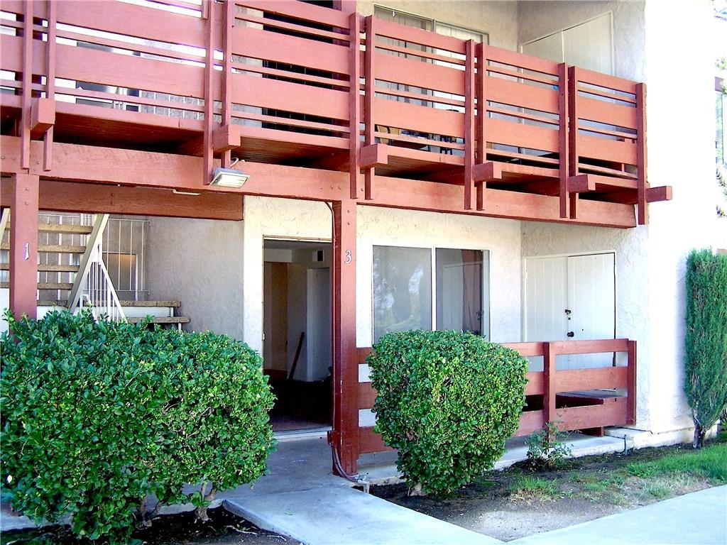 2040 Avenue J13 3, Lancaster, CA, 93536
